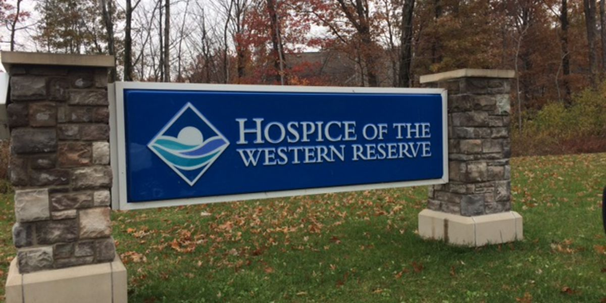 Westlake police: At least 10 employees at the Hospice of the Western Reserve became sick after possibly eating drugged brownies