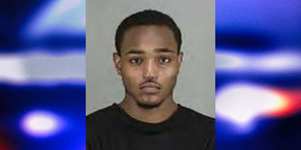 Akron killer gets life behind bars after beating man with brick, which escalated to deadly shooting