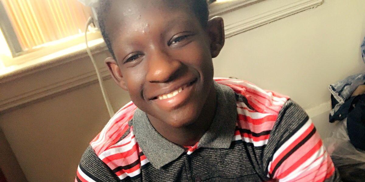 Boy drowns in Wickliffe hotel pool on his birthday; GoFundMe established