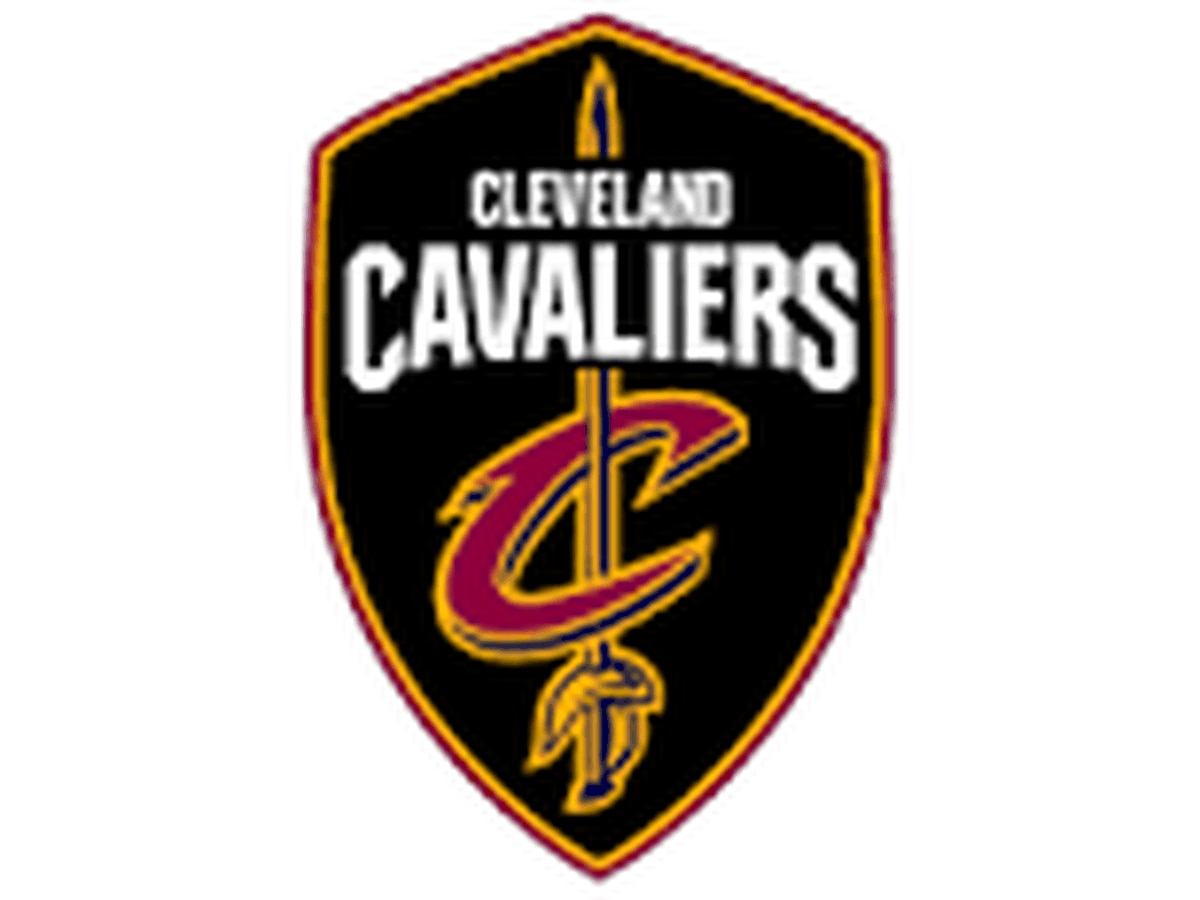 Brutal stretch continues for Cavaliers