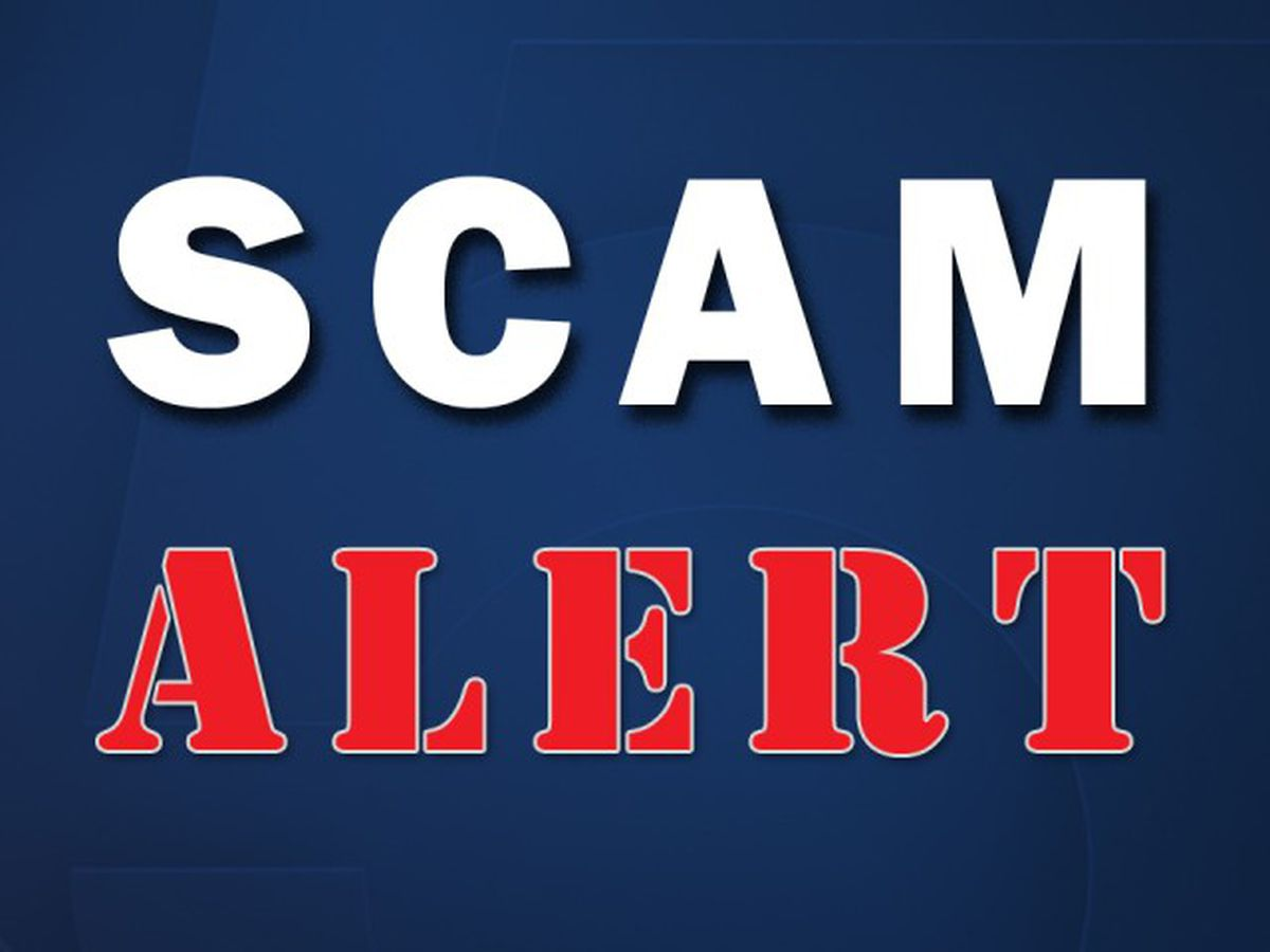 Police warning residents about new Ohio Homeland Security scam
