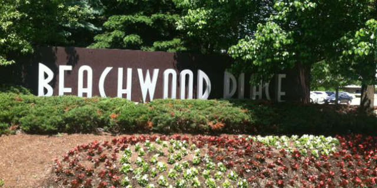 Beachwood Delivers: City program to offer free delivery, won't charge restaurants service fees