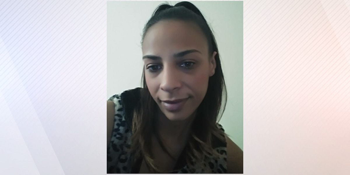 Family looking for missing Cleveland woman, last seen Feb. 25