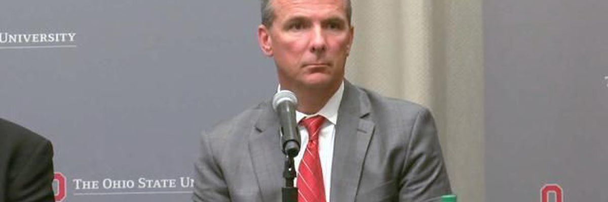 Urban Meyer scandal intensifying as public demands more from embattled coach