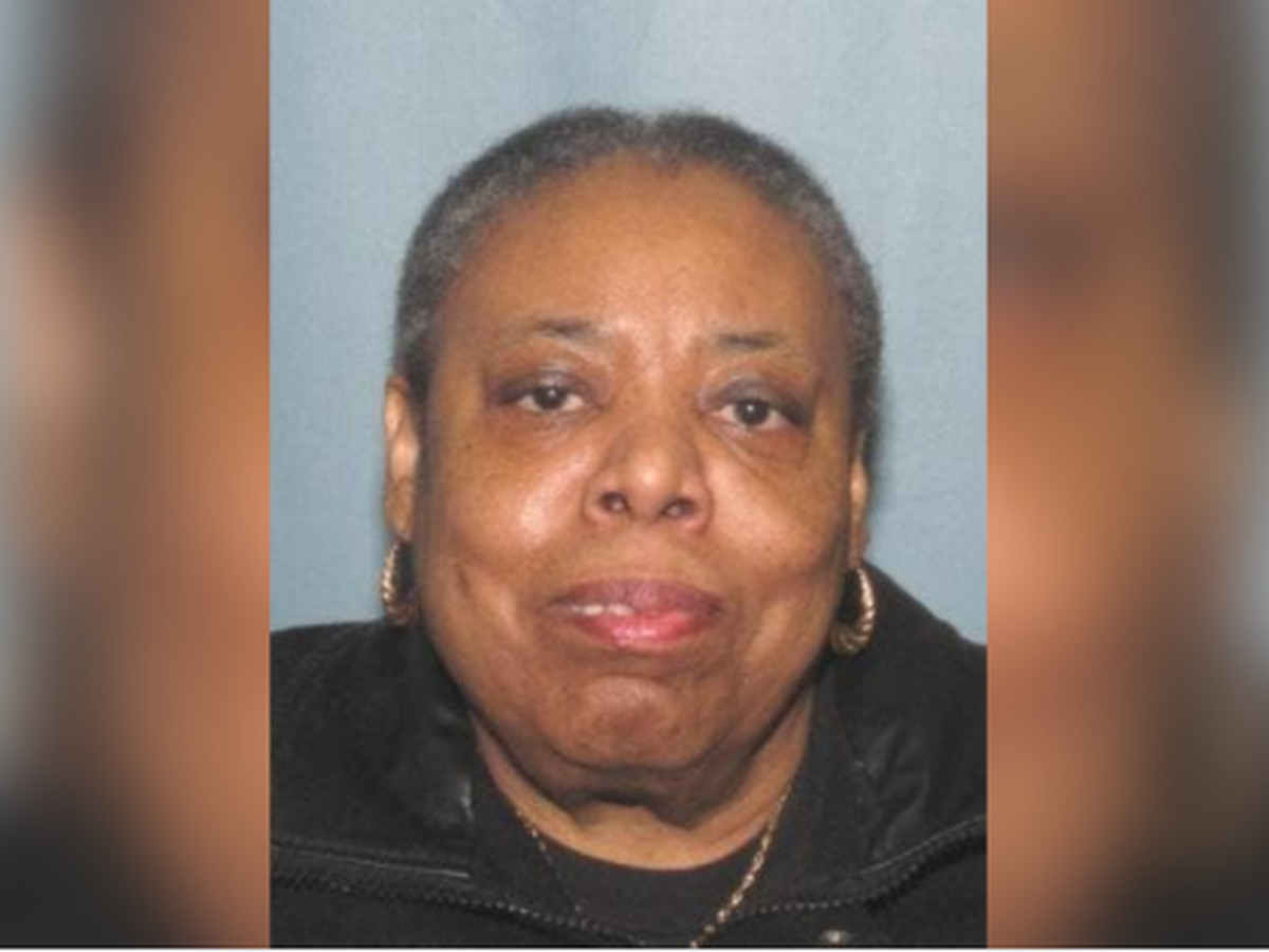 Rocky River woman found safe, police say