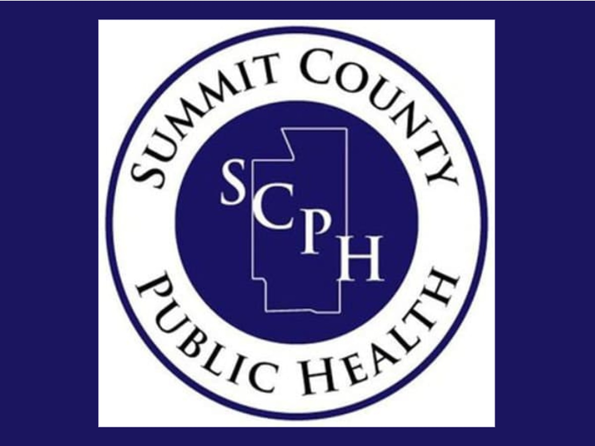 UPDATE: Summit County altering vaccination plans following Johnson & Johnson news