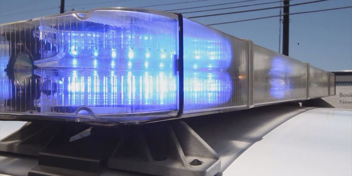 52-year-old Twinsburg man killed in a motorcycle crash