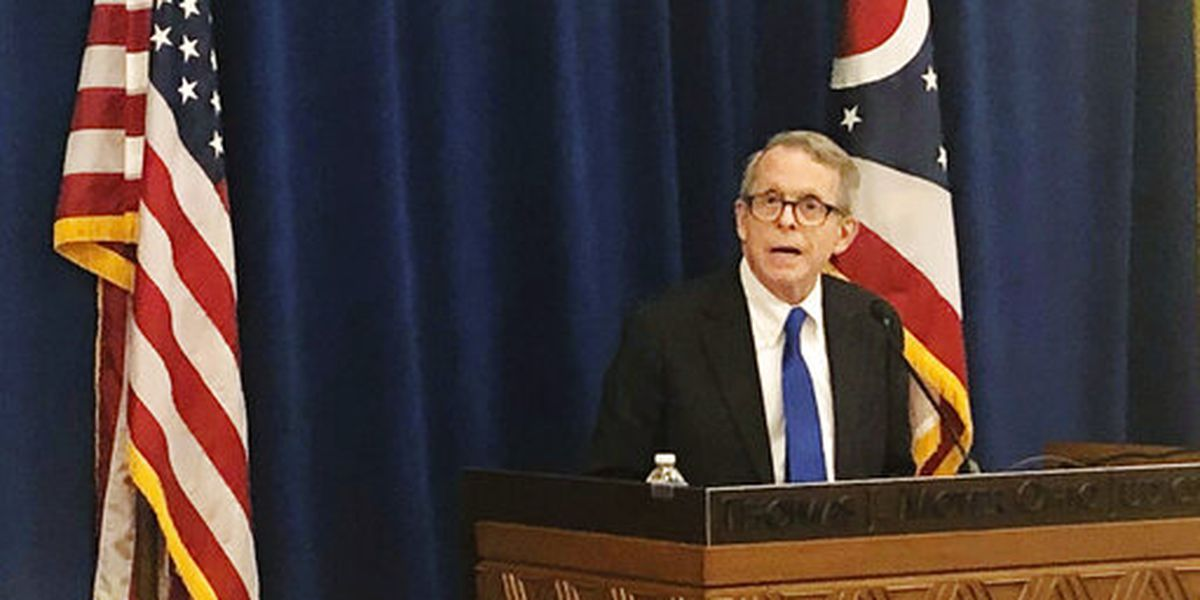 Ohio Budget Deal: What's in it for me?