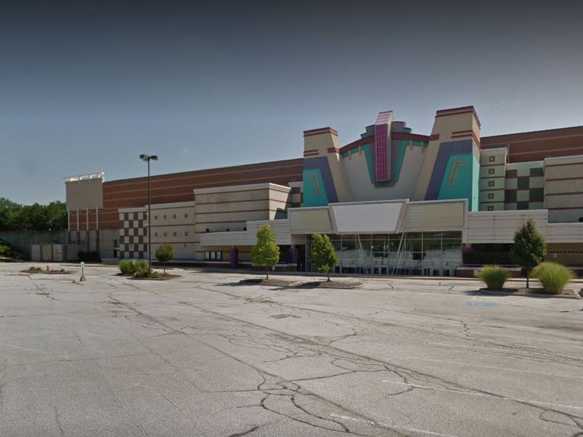 Cleveland Heights wants to redevelop Severance Town Center: What should it be?