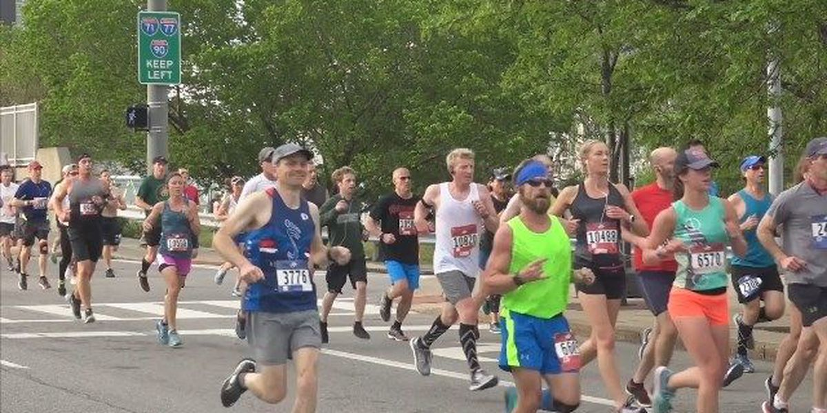 Cleveland Marathon reminds us of our duty to focus on impactful local news (Editorial)