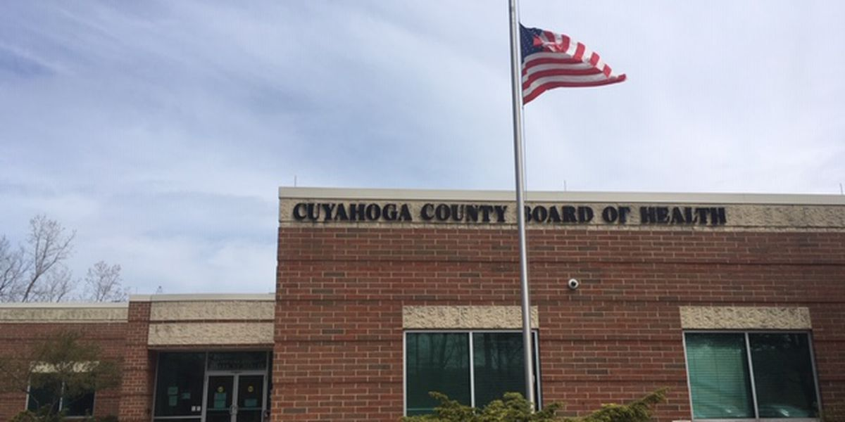 Nearly 1,400 pandemic-related complaints called in on Cuyahoga County businesses
