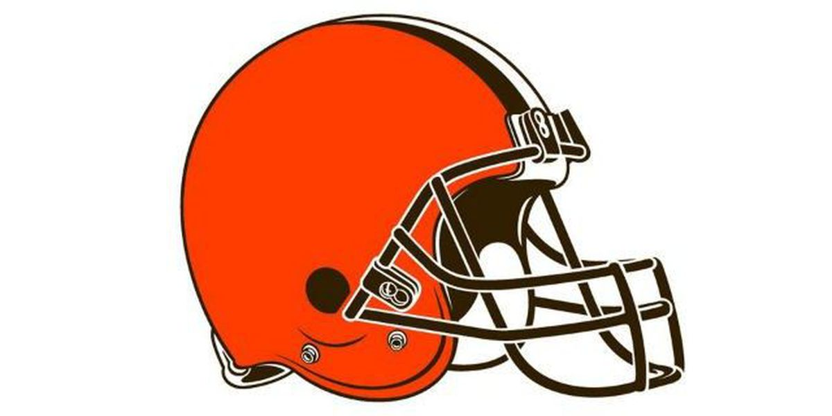 Browns fire Morocco Brown and Billy Kuharich
