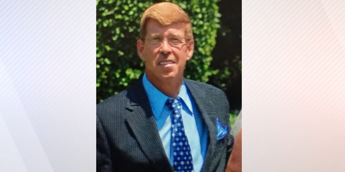 North Ridgeville police still looking for missing 60-year-old man