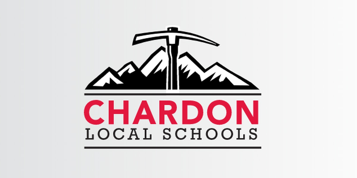 Chardon Local Schools closed due to staff absences following COVID-19 vaccine