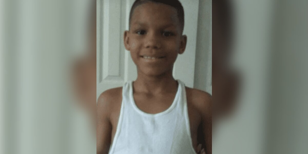 Cleveland Police searching for 14-year-old boy missing since June 19