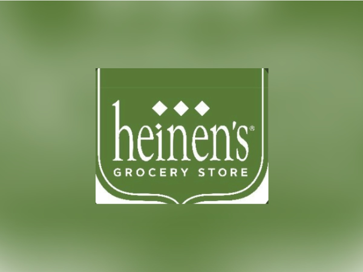 Employee at Heinen's in downtown Cleveland tests positive for COVID-19
