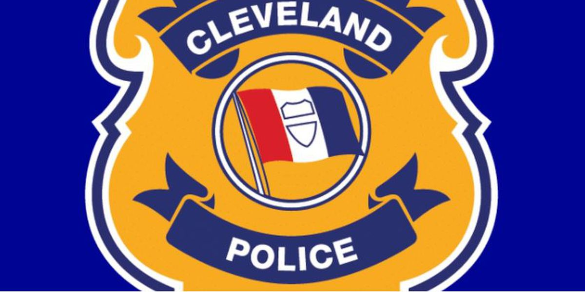Arraignment for Cleveland Police Sergeant accused of soliciting a prostitute