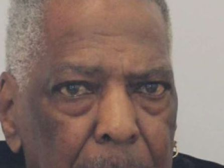 Missing adult alert cancelled for 76-year-old man with Alzheimer's missing from Youngstown home