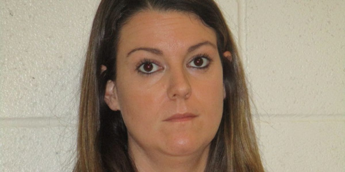 Bedford High School teacher pleads not guilty to 6 counts of sexual battery
