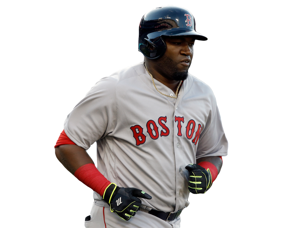 Former MLB star David Ortiz was not intended target in Dominican Republic shooting, authorities say