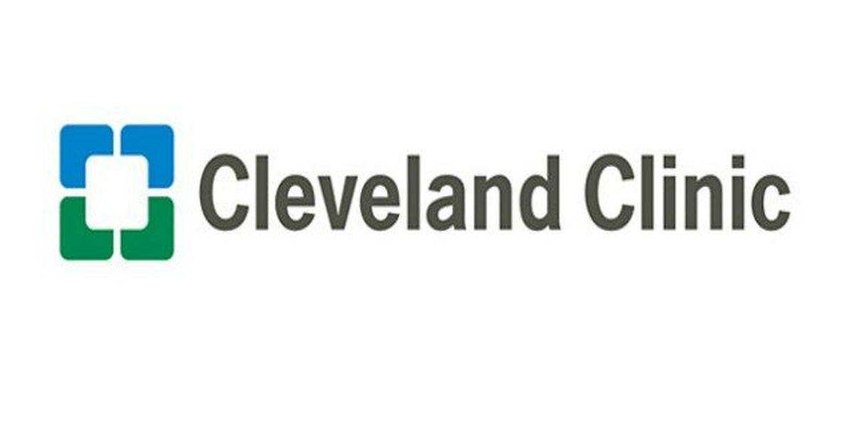 Cleveland Clinic closing campus McDonald's