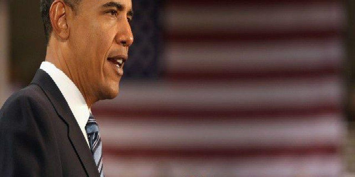 Obama to visit Orlando on Thursday