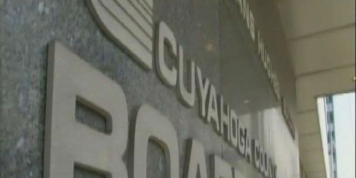 Cuyahoga County Board of Elections to collect ballots at 2 locations this weekend