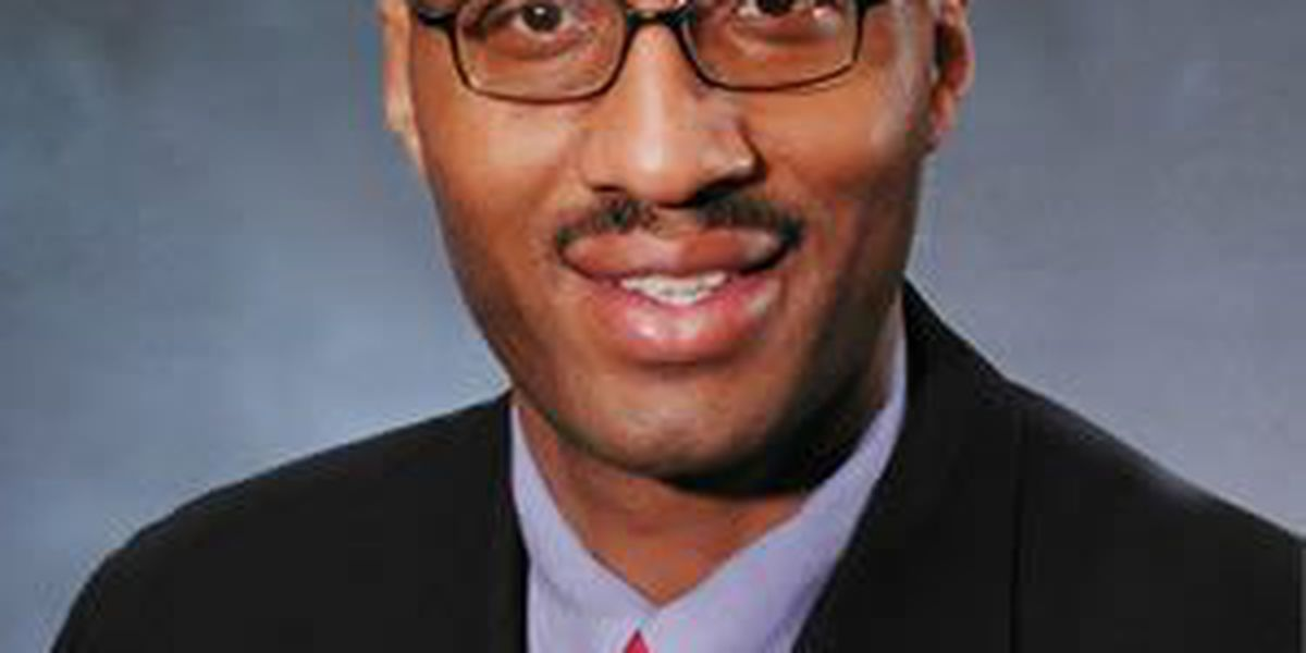 Cleveland mayoral candidate pool grows: Zack Reed in the race
