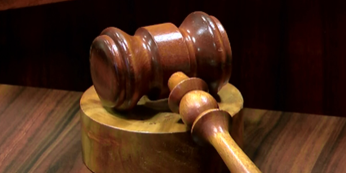 Trafficker sentenced for forcing undocumented immigrants to work on Ohio farms