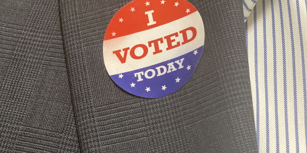 Officials warn residents of Election Day scam calls in Cuyahoga County