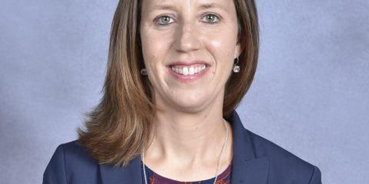 Cavs assistant Lindsay Gottlieb leaving for USC