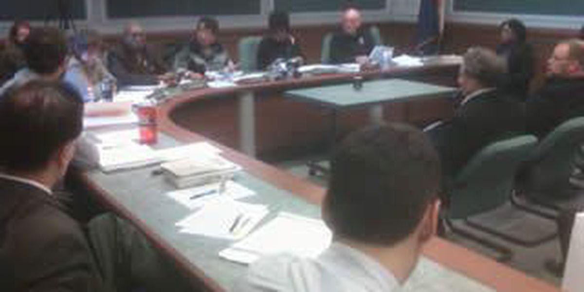 Proposed Ohio City McDonald's voted down
