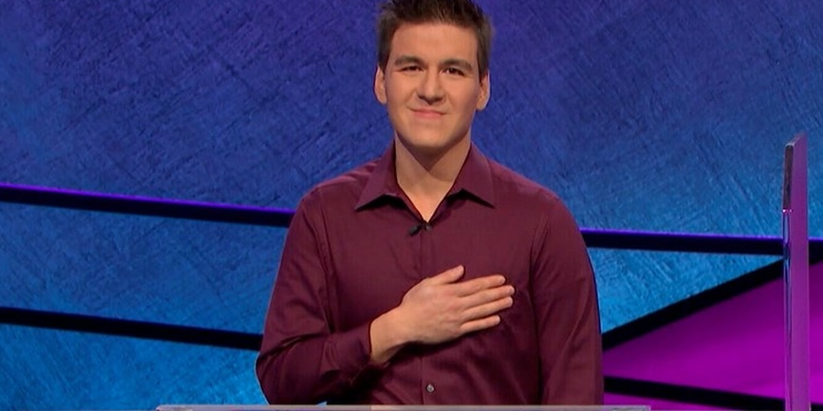 'Jeopardy' champ Holzhauer to debut in World Series of Poker