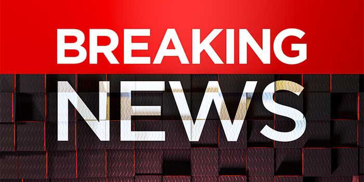 Officials: Suicide bombs rock central Baghdad, 6 dead