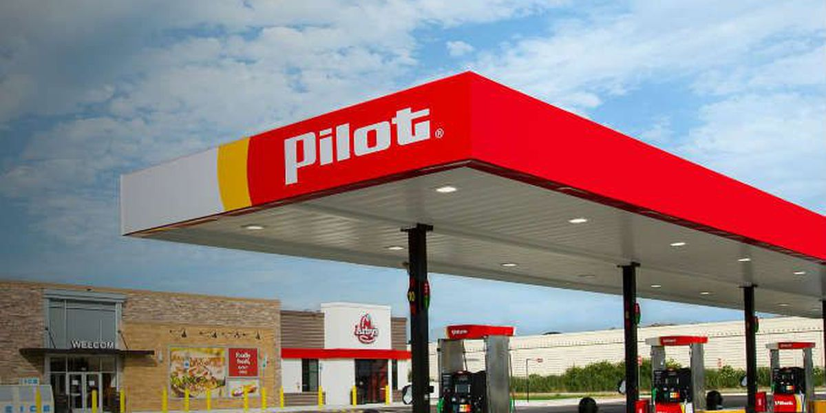 Racist recordings of ex-Pilot Flying J head to be released