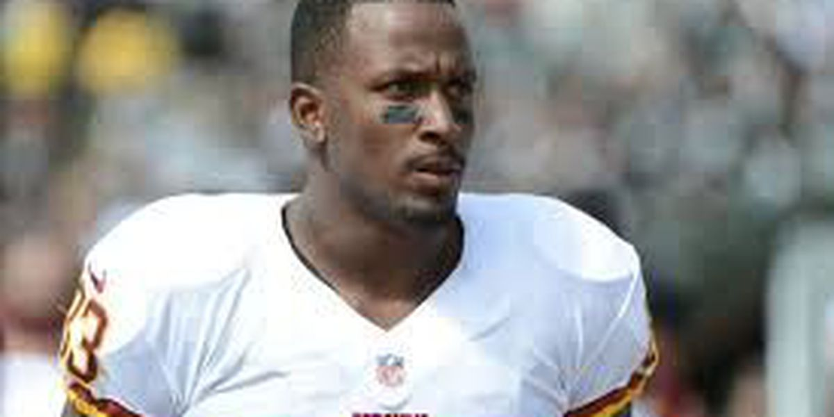 Fred Davis suspended without pay