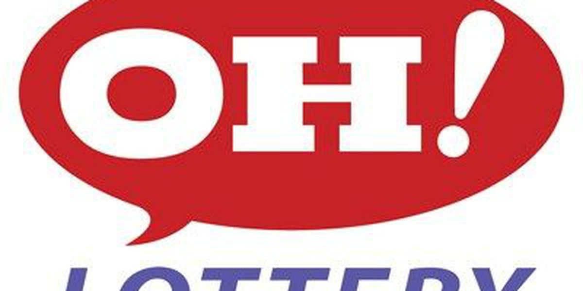 Ohio Lottery says holder of $200M ticket hasn't come forward