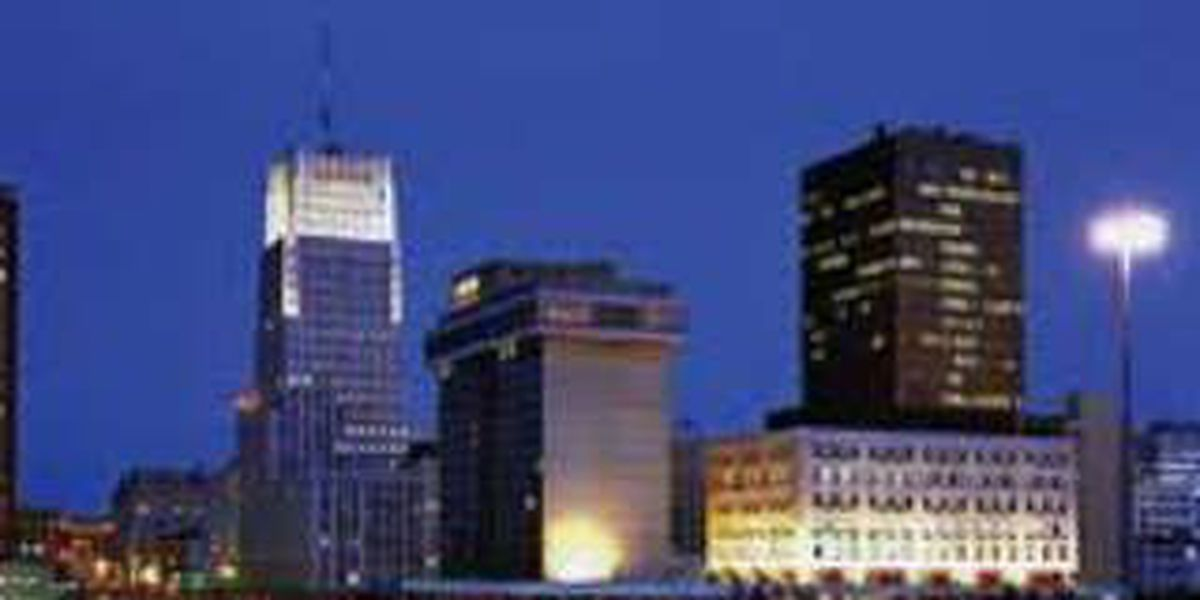"""Akron named a city of """"Opportunity"""""""