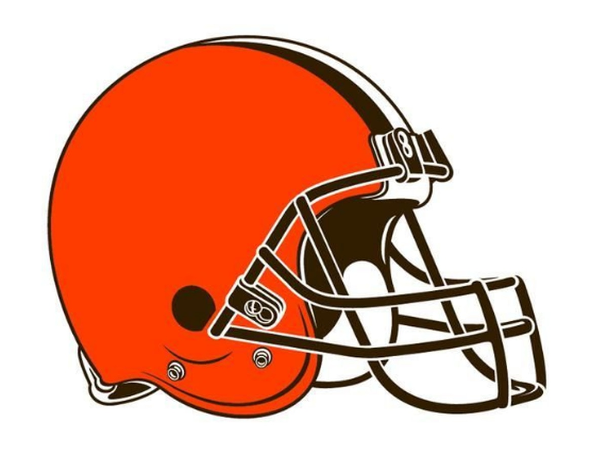 Browns beat Broncos 17-16 in exhilarating battle