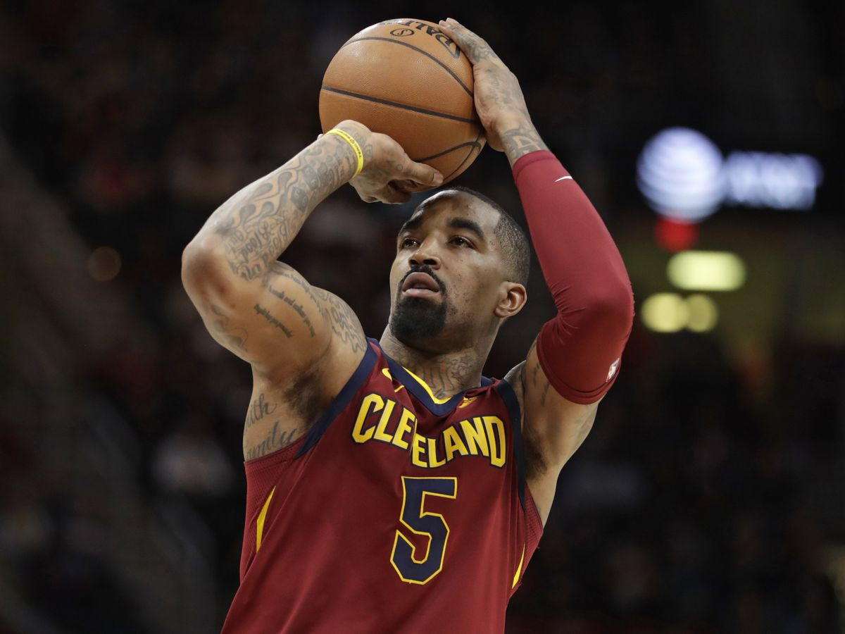 Overtime NBA preview: Can the Cavs stay on top without the league's best player?