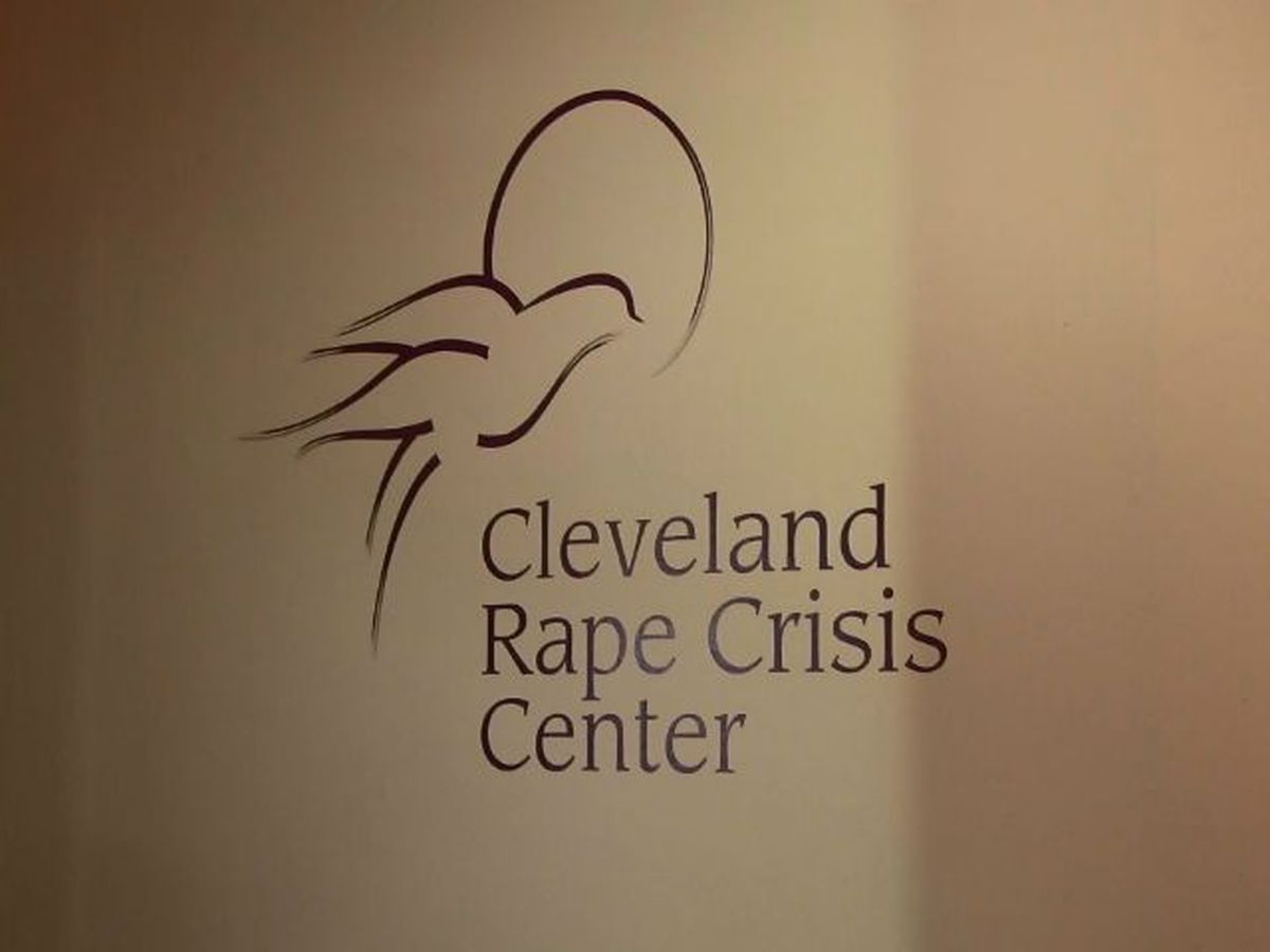 Cleveland Rape Crisis Center opens new westside office