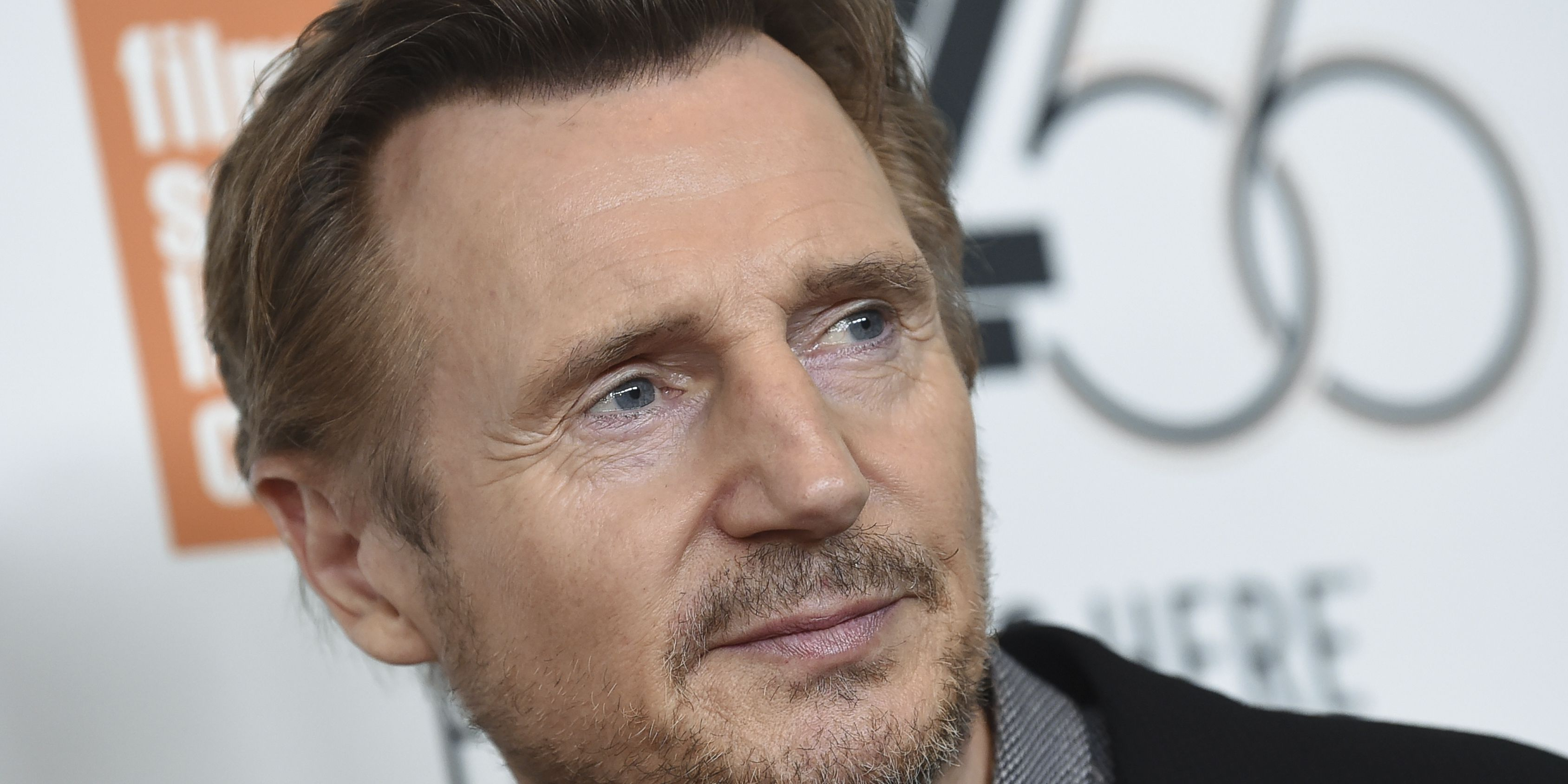 Liam Neeson to star in action flick being filmed in Cleveland, casting call for area actors