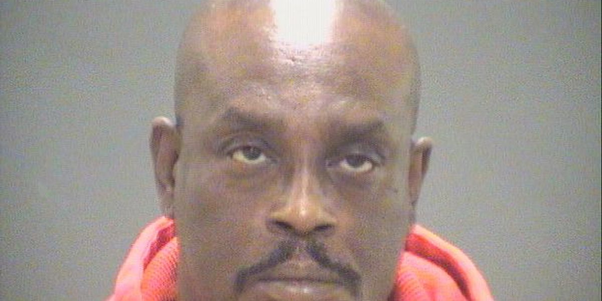 Sex offender accused of abusing corpse arrested in Garfield Heights by US Marshals