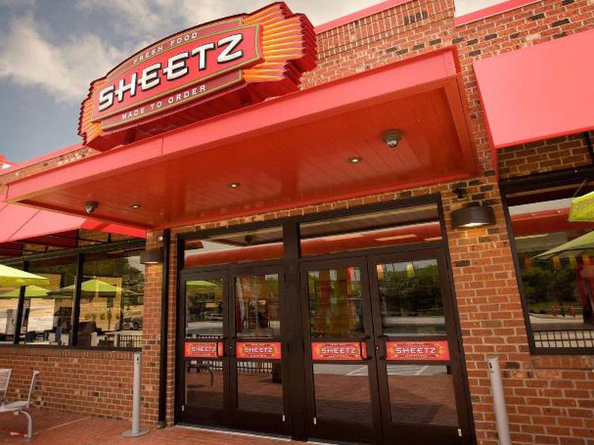 Sheetz to host open interviews on Wednesday to fill over 100 positions in Northeast Ohio