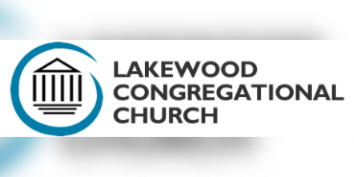 Youth from Lakewood Congregational Church to spend the night outside to raise money for the homeless