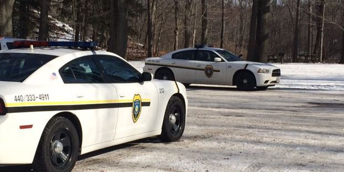 Man found dead at Rocky River Reservation has been identified