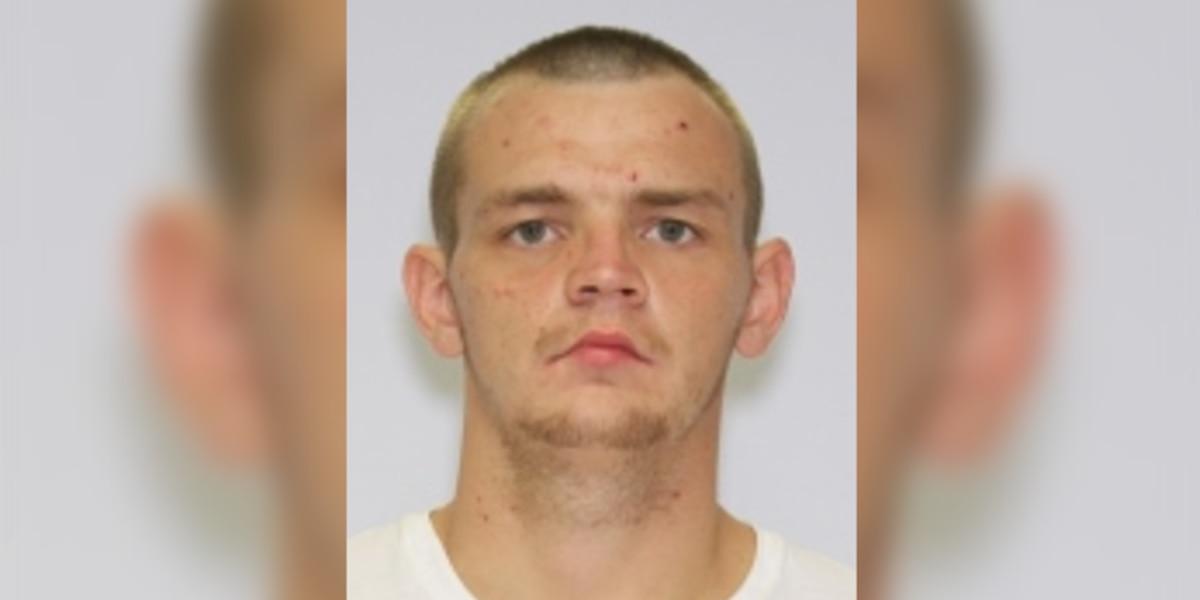 U.S. Marshals arrest man wanted for Akron murder