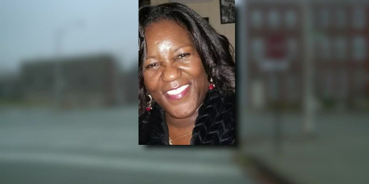 Woman fatally stabbed after giving money to apparent young mother in need