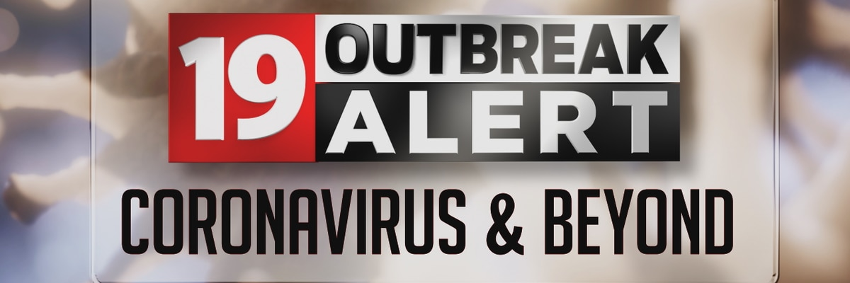 Coronavirus crisis: Here are the latest updates in Northeast Ohio for March 27, 2020