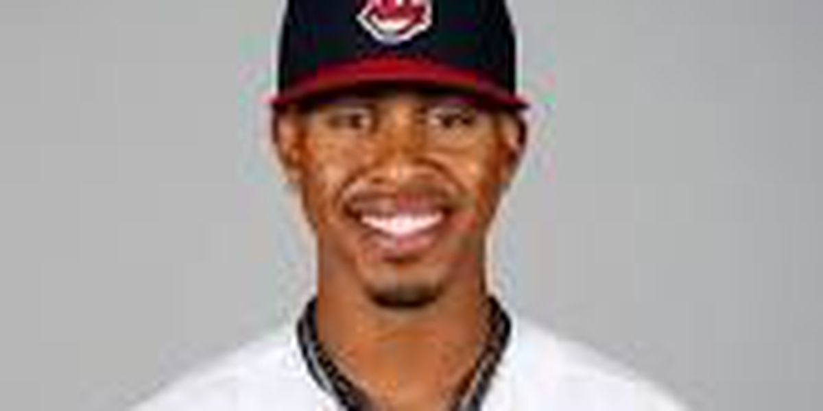 Lindor is Rookie of the Year runner-up